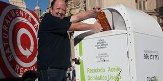 contenedores-recogida-aceite-usado