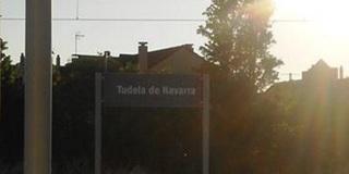 Horarios de trenes regionales de zaragoza a tudela de navarra for Horario bauhaus zaragoza