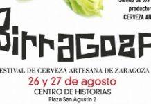 birragoza-zaragoza-centro-de-historias