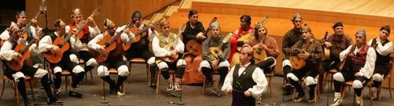 jota-sinfonica-fiestas-del-pilar-zaragoza
