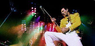 Comprar entradas God Save The Queen Forever Fiestas del Pilar 2016