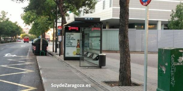 lineas-autobus-circular-1-zaragoza