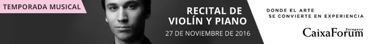 violinypiano