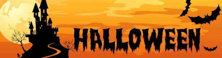 halloween-en-zaragoza
