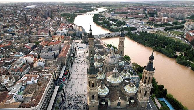 Ranking de monumentos y museos más visitados de España