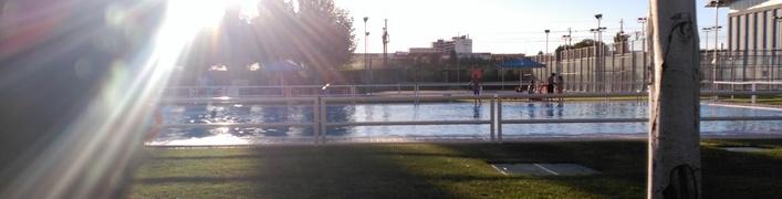 piscina san juan mozarrifar horarios