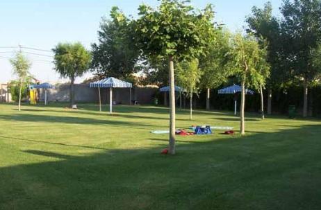 Precio de piscinas great excellent precio piscinas de for Piscinas ofertas precios