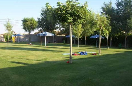piscina peñaflor horarios