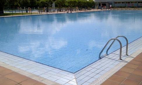 piscina de la granja en zaragoza horarios y precios