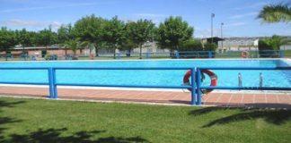 Monzalbarba archives for Apertura piscinas zaragoza 2017
