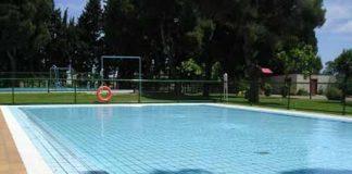 movera piscina horarios y precios