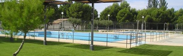 piscina de san gregorio zaragoza horarios