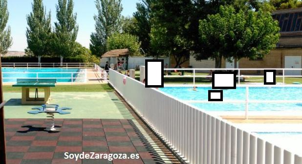 precio piscina miralbueno calle